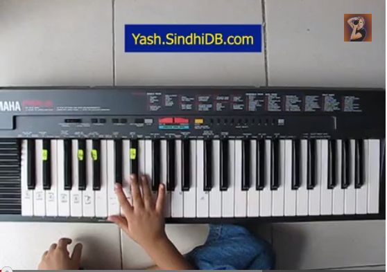 JAN GAN MAN chords (Indian National Anthem) Chords - Chordify