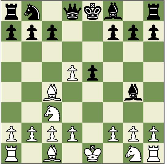 chess-ending-2